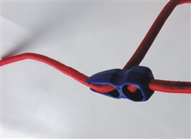 10 x Bungee Tie *SPECIAL OFFER*