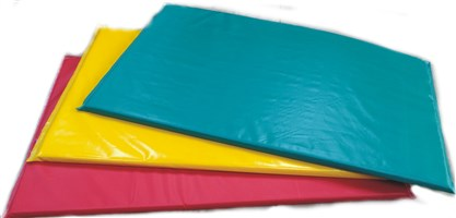3ft x 5ft Bouncy Castle Mats x 3