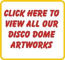 - Disco Dome Artworks