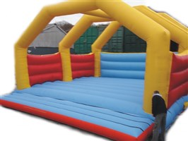 Giant Inflatable - Call For Price!
