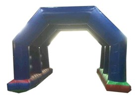 Inflatable Arch 15 x 15